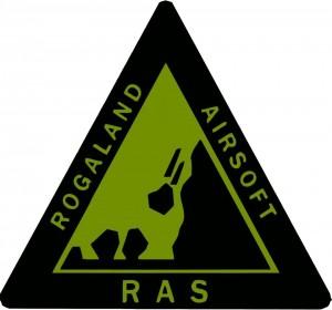 RAS - whiteback