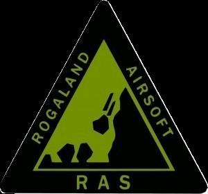 Rogaland Airsoft
